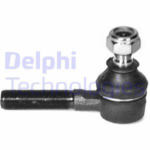 Rotule exterieure DELPHI TA650 (X1)