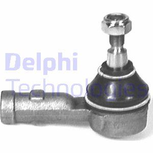 Rotule exterieure DELPHI TA998 (X1)