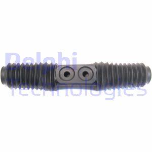 Joints soufflets direction - crémaillère DELPHI TBR3161 (X1)