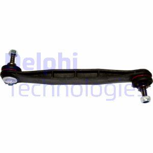Biellette de barre stabilisatrice DELPHI TC1170 (X1)