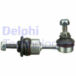 Biellette de barre stabilisatrice DELPHI TC1275 (X1)