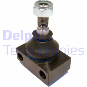 Rotule de suspension DELPHI TC1289 (X1)