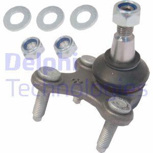 Rotule de suspension DELPHI TC1317 (X1)