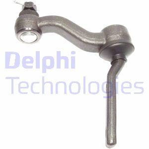 Pieces direction DELPHI TC1638 (X1)