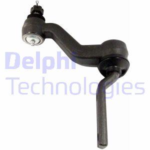 Pieces direction DELPHI TC1640 (X1)