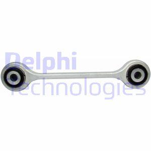 Biellette de barre stabilisatrice DELPHI TC1783 (X1)