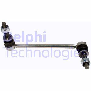 Biellette de barre stabilisatrice DELPHI TC2149 (X1)