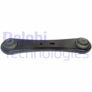 Barre stabilisatrice DELPHI TC2160 (X1)