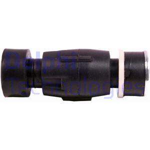 Biellette de barre stabilisatrice DELPHI TC2237 (X1)