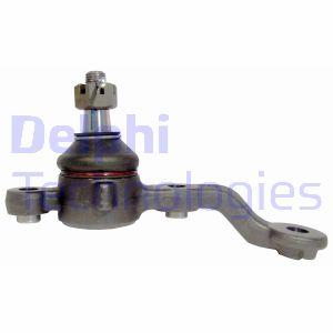 Rotule de suspension DELPHI TC2317 (X1)