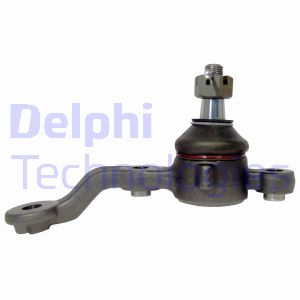 Rotule de suspension DELPHI TC2318 (X1)