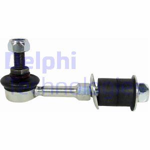 Biellette de barre stabilisatrice DELPHI TC2419 (X1)