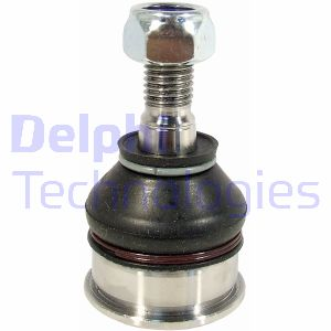Rotule de suspension DELPHI TC2434 (X1)