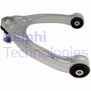 Bras/Triangle de suspension DELPHI TC2529 (X1)