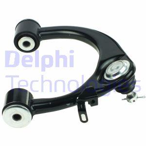 Bras/Triangle de suspension DELPHI TC2599 (X1)