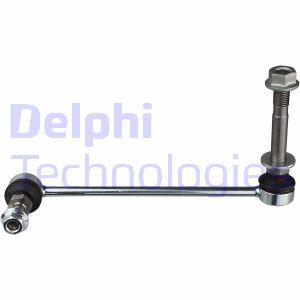 Biellette de barre stabilisatrice DELPHI TC2648 (X1)