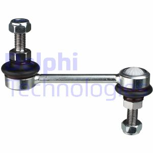 Biellette de barre stabilisatrice DELPHI TC2649 (X1)