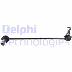 Biellette de barre stabilisatrice DELPHI TC2650 (X1)