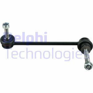 Biellette de barre stabilisatrice DELPHI TC3305 (X1)
