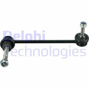 Biellette de barre stabilisatrice DELPHI TC3306 (X1)