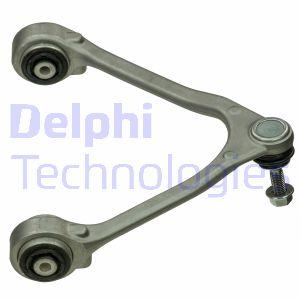 Bras/Triangle de suspension DELPHI TC3331 (X1)