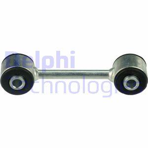 Biellette de barre stabilisatrice DELPHI TC3355 (X1)