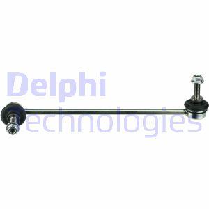 Biellette de barre stabilisatrice DELPHI TC3442 (X1)