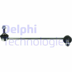 Biellette de barre stabilisatrice DELPHI TC3443 (X1)