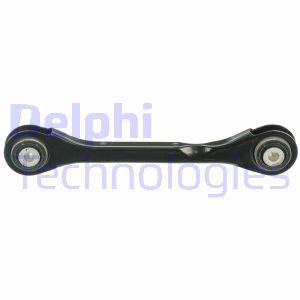 Bras/Triangle de suspension DELPHI TC3597 (X1)