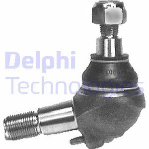 Rotule de suspension DELPHI TC520 (X1)