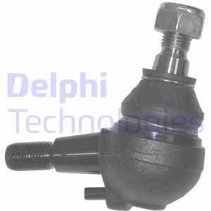 Rotule de suspension DELPHI TC835 (X1)