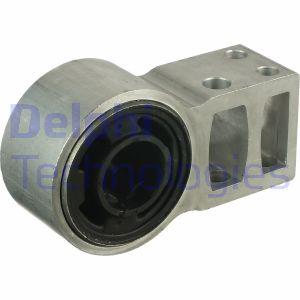 Silentbloc de suspension DELPHI TD1066W (X1)