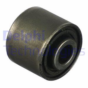 Silentbloc de suspension DELPHI TD1162W (X1)
