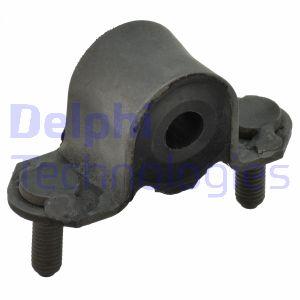Silentbloc de stabilisateur DELPHI TD1198W (X1)