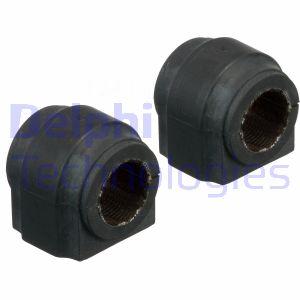 Silentbloc de stabilisateur DELPHI TD1453W (X1)