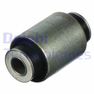 Silentbloc de suspension DELPHI TD1491W (X1)