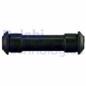Silentbloc lame de ressort DELPHI TD1622W (X1)