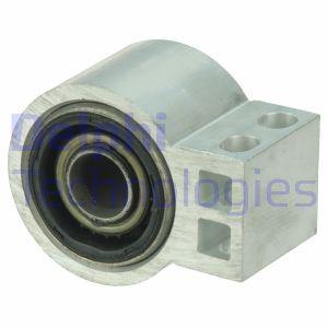Silentbloc de suspension DELPHI TD1623W (X1)