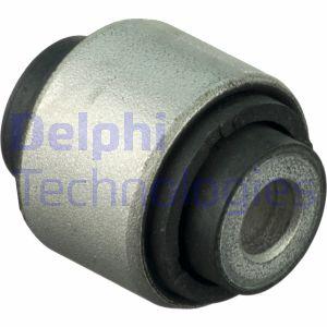 Silentbloc de suspension DELPHI TD1652W (X1)