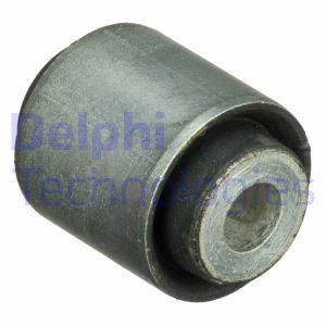 Silentbloc de suspension DELPHI TD1689W (X1)