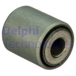 Silentbloc de suspension DELPHI TD1733W (X1)