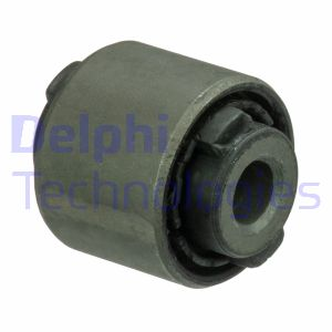 Silentbloc de suspension DELPHI TD1793W (X1)