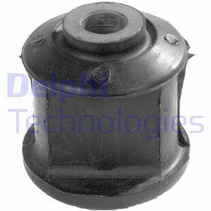 Silentbloc de suspension DELPHI TD259W (X1)