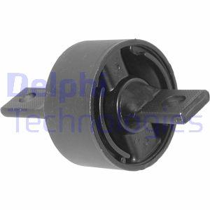 Silentbloc de suspension DELPHI TD263W (X1)
