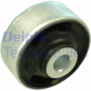 Silentbloc de suspension DELPHI TD287W (X1)