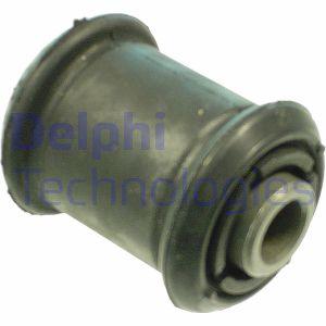 Silentbloc de suspension DELPHI TD312W (X1)