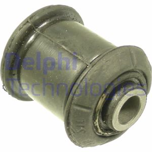 Silentbloc de suspension DELPHI TD332W (X1)