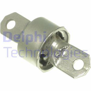 Silentbloc de suspension DELPHI TD340W (X1)