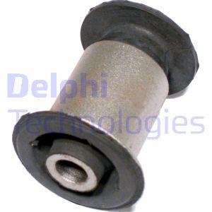 Silentbloc de suspension DELPHI TD348W (X1)