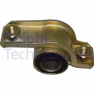 Silentbloc de suspension DELPHI TD378W (X1)